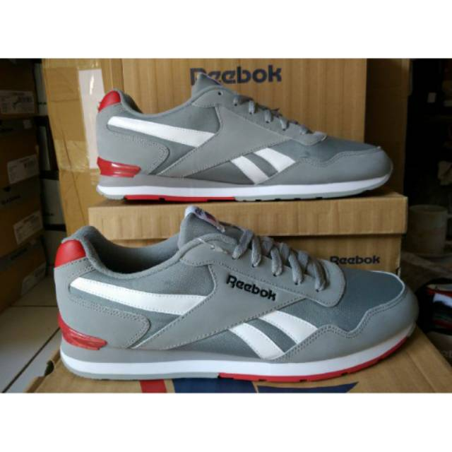 Reebok royal flag original  70450d0542