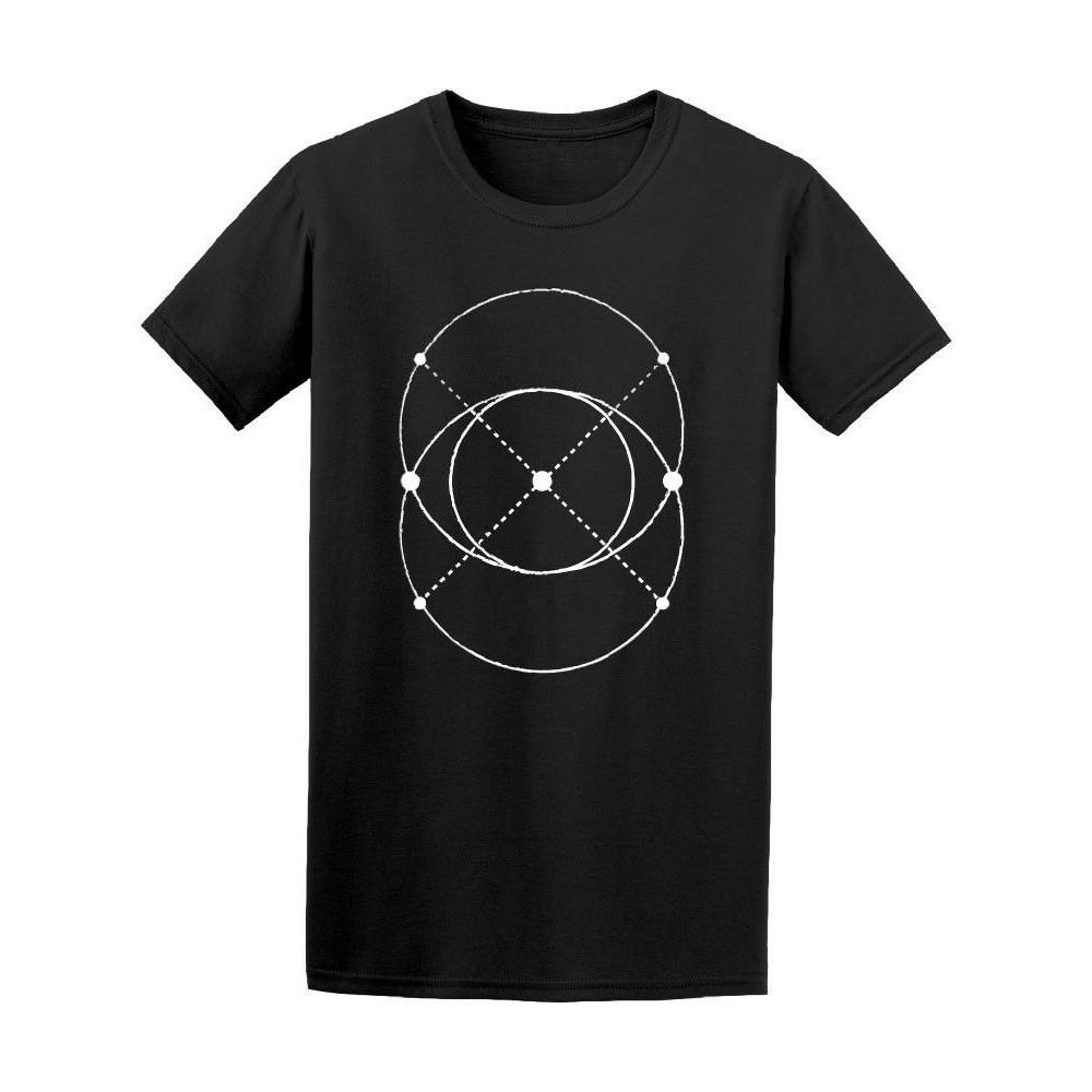 Kaos T Shirt Pria Gambar Ilustrasi Keren