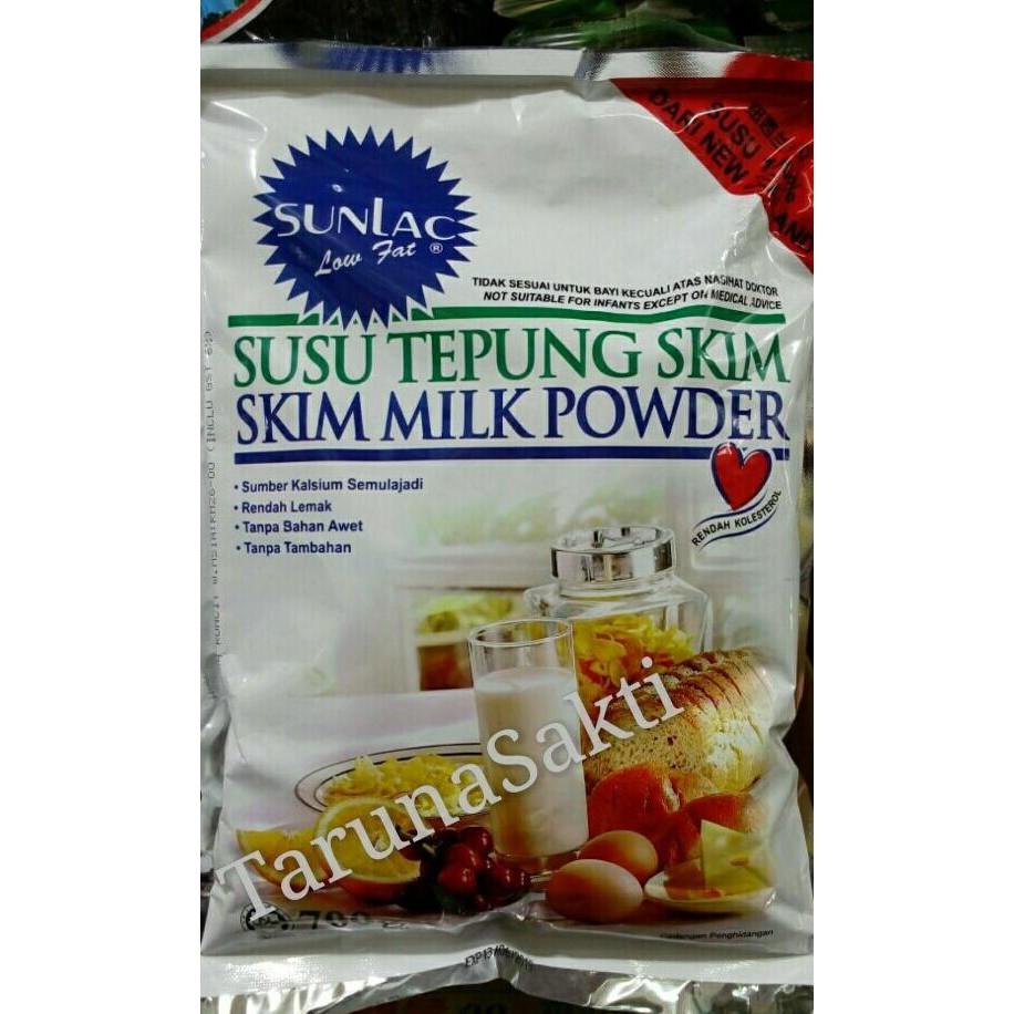 Termurah Pure Baking Soda Arm Hammer Pharmacy Grade Shopee Indonesia 454gr Asli Ori Usa