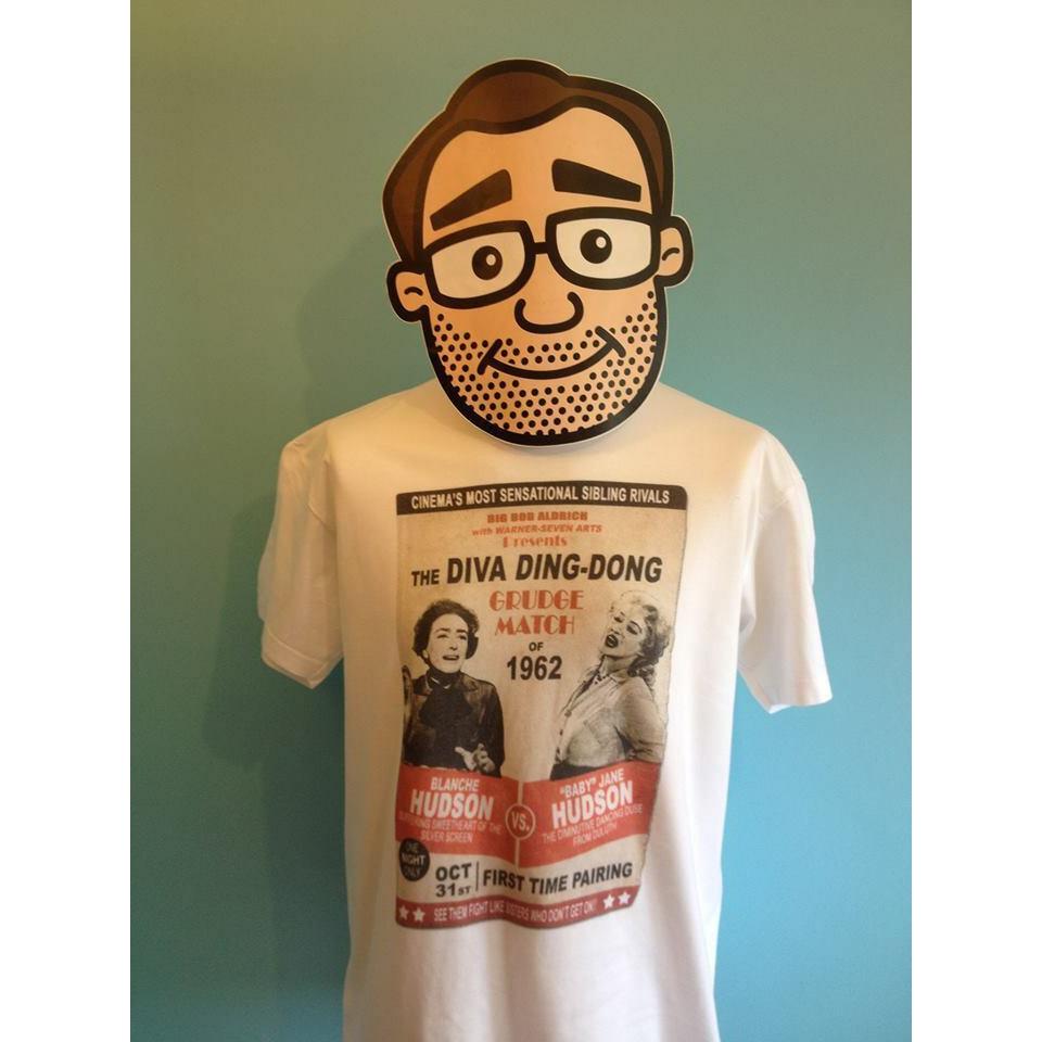 Goodfellas Funny Like I/'m a Clown // Martin Scorsese Joe Pesci T-Shirt