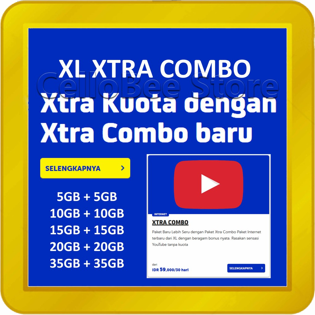 Kartu Perdana Smartfren Super 4g Kuota Unlimited Internet Data Indosat 35gb 15 20 Gb 24 Jam Shopee Indonesia