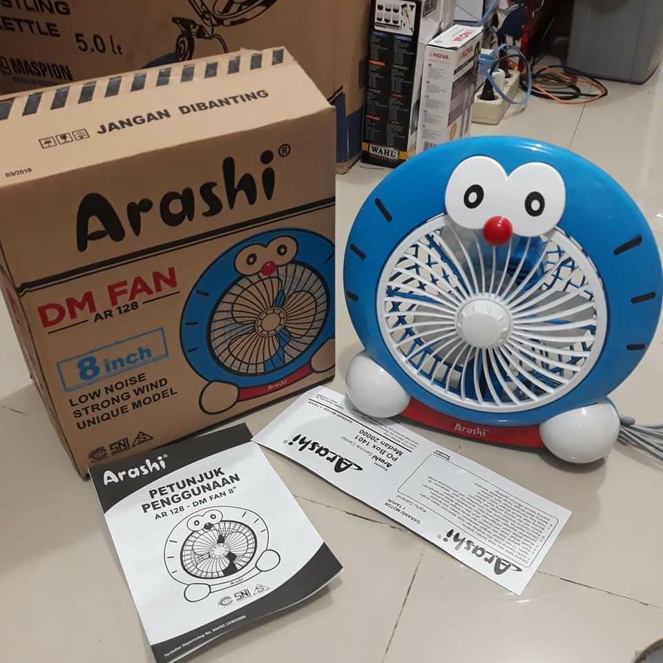 Kipas Angin Arashi Temukan Harga Dan Penawaran Pendingin Online Miyoshi 2in1 Duduk Dinding  Ekonomis Kualitas Mantap Terbaik Elektronik Desember 2018 Shopee Indonesia