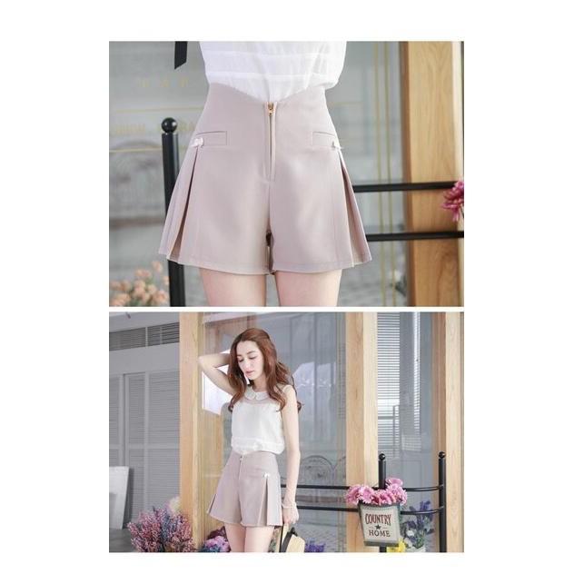 celana korea - Temukan Harga dan Penawaran Celana Online Terbaik - Pakaian  Wanita Februari 2019  bc5c0c917c