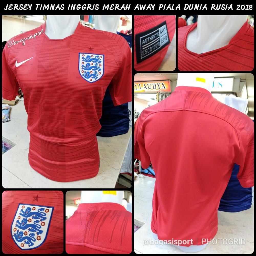 Jersey Timnas Temukan Harga Dan Penawaran Sepak Bola Futsal Setelan Kaos Baju Anak Lining Online Terbaik Olahraga Outdoor Desember 2018 Shopee Indonesia