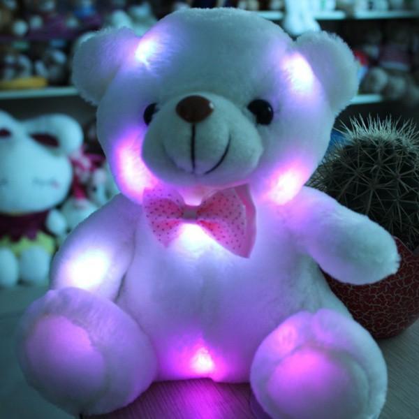 Mainan Boneka Kacang Polong Lucu Bahan Plush untuk Anak | Shopee Indonesia