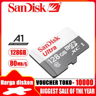 Dual Sim Card Adapter Hybird Sim Card Extender MicroSD Card Converter