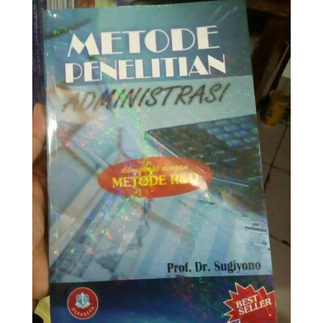 Penelitian metode sugiyono ebook download free