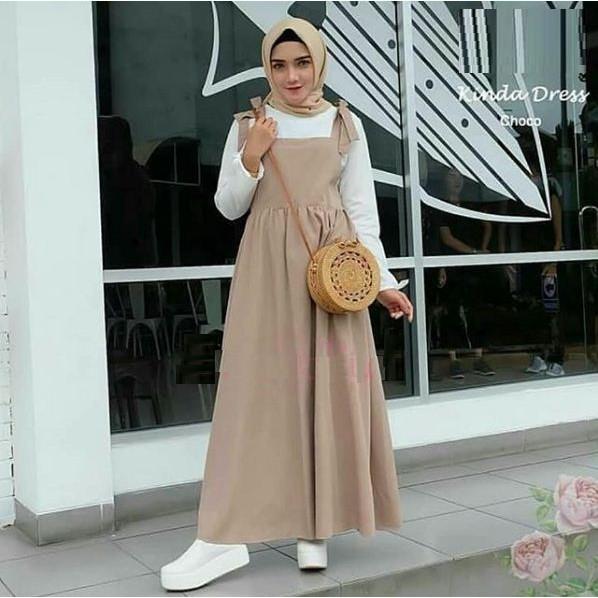 Model Baju Gamis Anak Remaja Perempuan Terbaru Jilbab Gucci