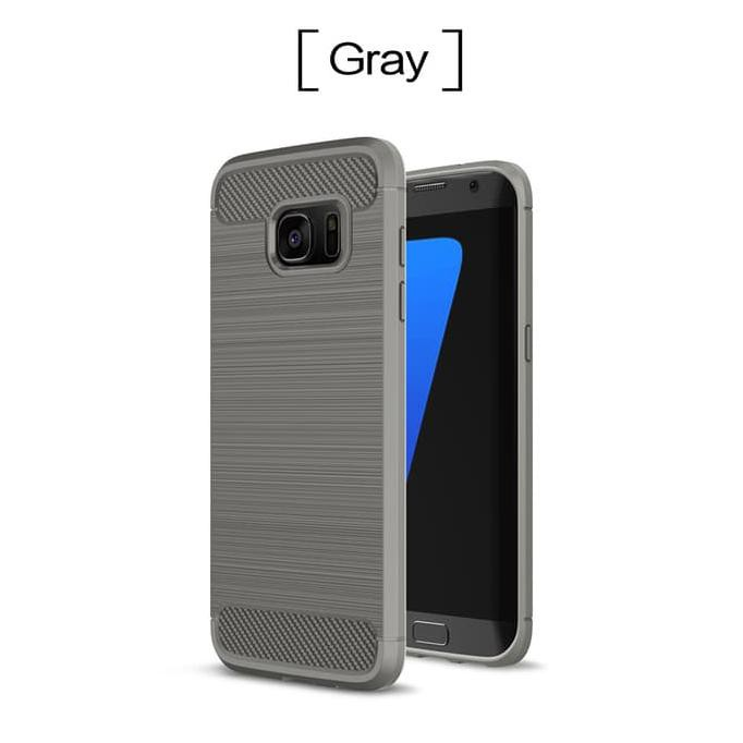 Smile Case Slim Tpu With Leather Untuk Samsung Galaxy Grand 2 Duos Source Toko Transparent.