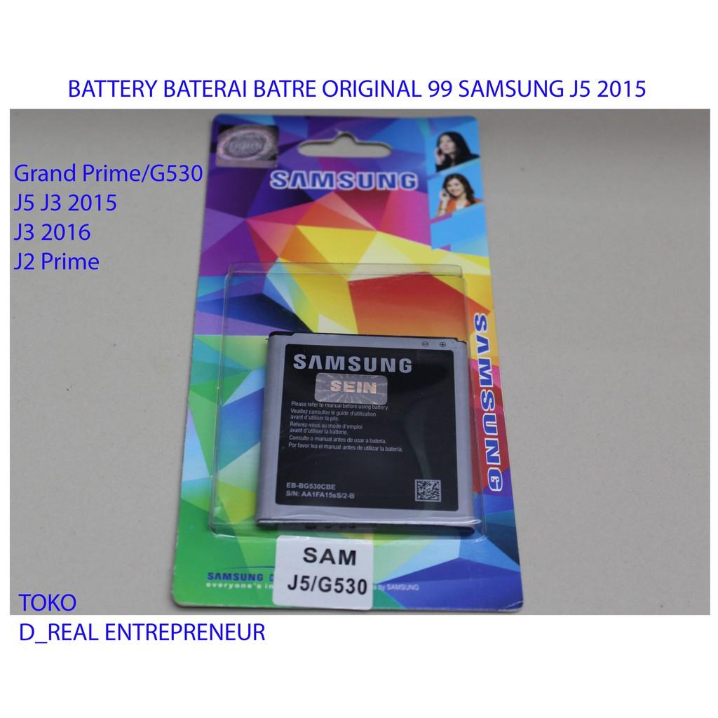 Baterai Grand Temukan Harga Dan Penawaran Powerbank Rakkipanda For Samsung J2 Prime G532 G530h J3 J5 J500 2016 Double Ic Protection Online Terbaik Handphone Aksesoris November 2018 Shopee Indonesia