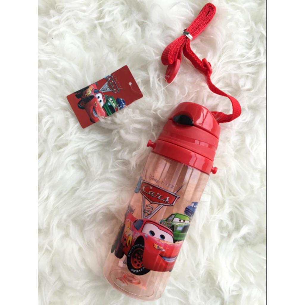 Jual Transformer Bottle 1pc Merah Atau Kuning Limited Shopee Indonesia Eco 2liter 1pcs Biru