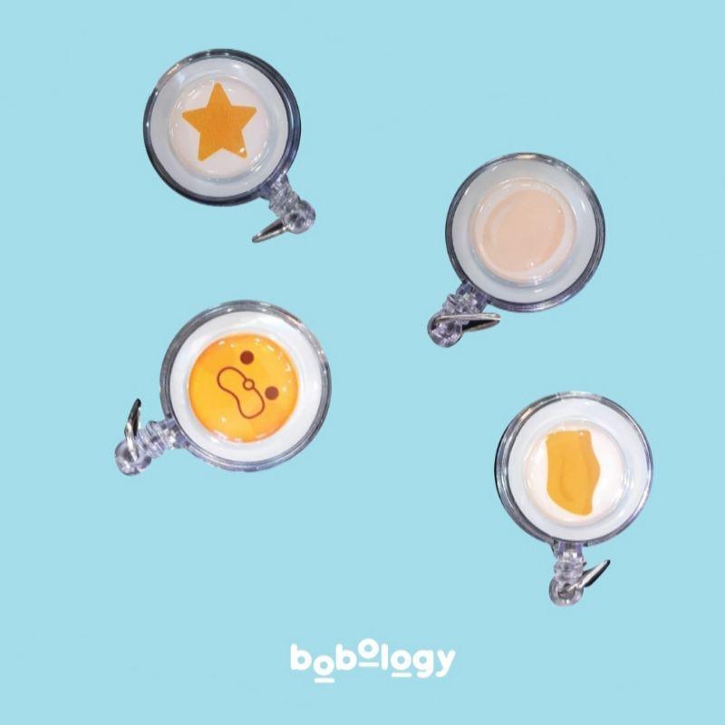 BOBOLOGY (Gantungan Aksesoris) – Yoyo Chain Anti Corona