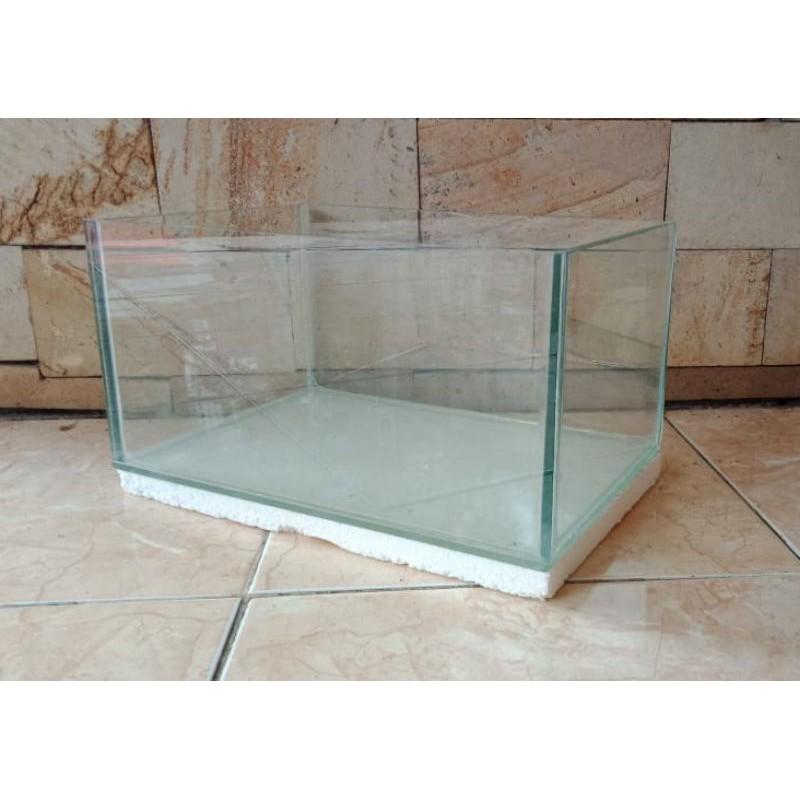 Aquarium / Aquascape P30xL20xT15