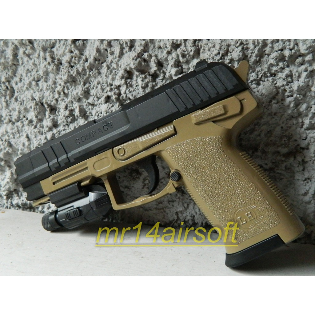 Pistol Mainan Anak 1911 Nerf Peluru Jelly Hydrogel Toy Gun M9 Fidget Spinner 5 Sisi Spiner Sj0056 Beretta Shopee Indonesia