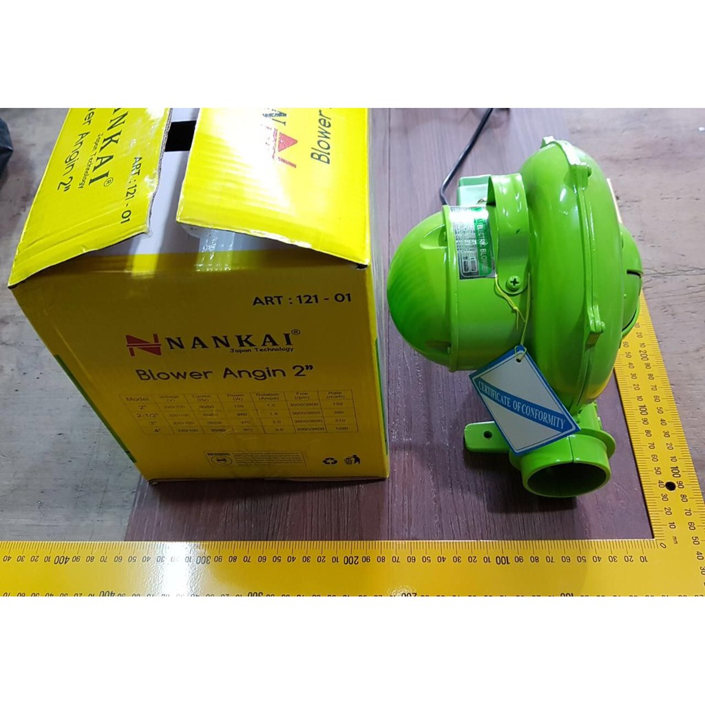 Kipas Angin Exhaust Fan Plafon Ceiling Hisap Sekai Mvf 893 Ventilating 1091 Shopee Indonesia