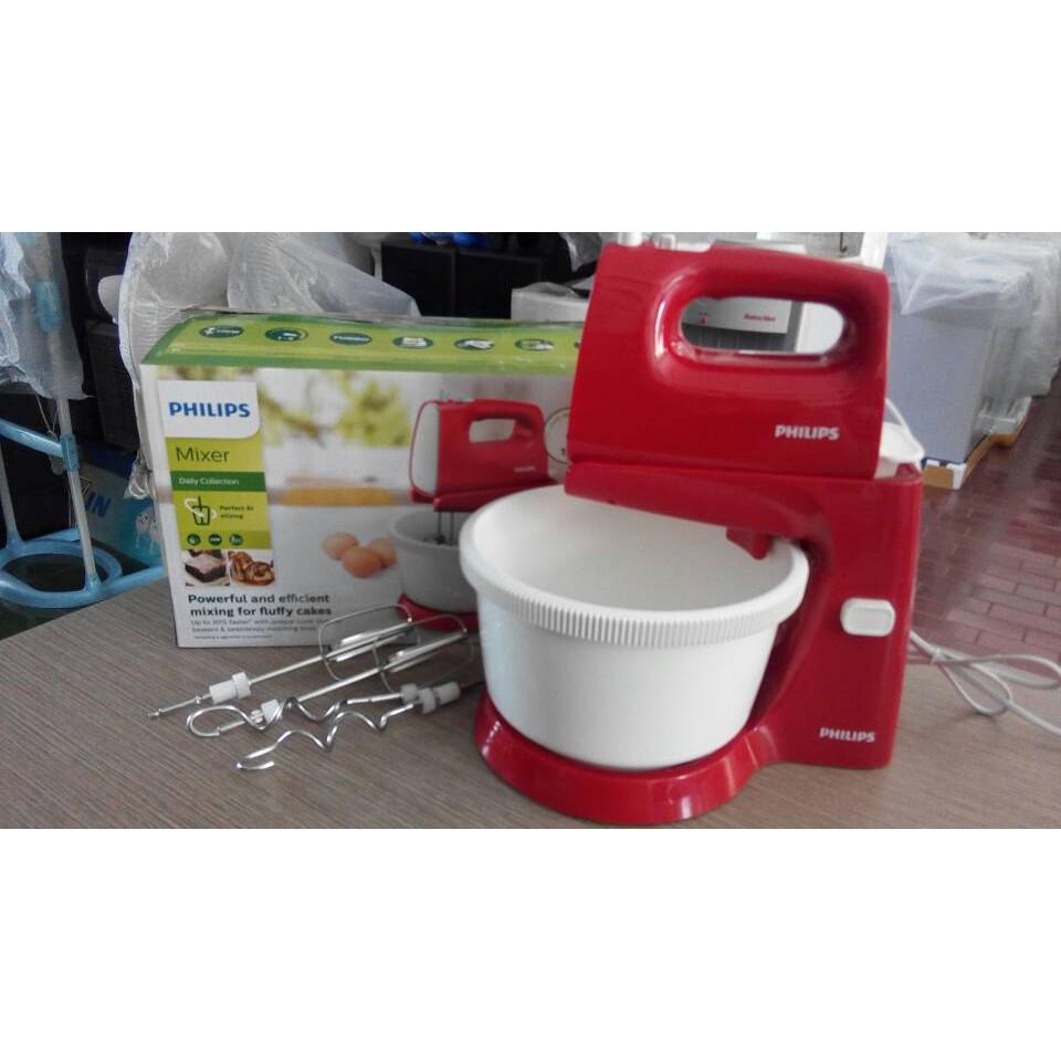 Shake And Take Mini Blender Philips Hr 2874 Shopee Indonesia Hr2116 Biru Putih Kaca