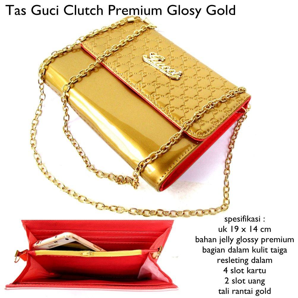 Tas Import Selempang Tali Rantai Chanel Look Alike F20148 Tnr Shop Pyppa Mini Bag Wanita Korea Style Shopee Indonesia