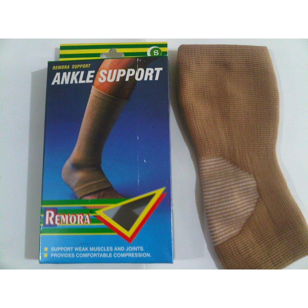 Lp 951 Deker Lutut Knee Support Dekker Shopee Indonesia