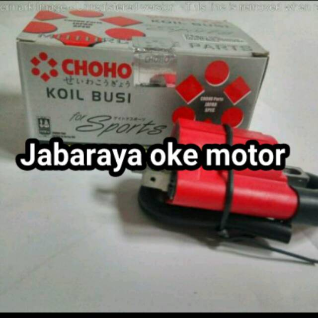 9 POWER COIL BOOSTER | 9POWER BOOSTER KOIL | PENAMBAH AKSLERASI MOBIL DAN MOTOR | Shopee Indonesia