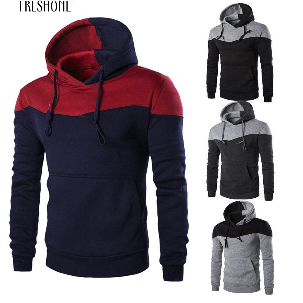 Pakaian Kaos Sweater Temukan Harga Dan Penawaran Online Terbaik Fila Ladies Montez Jacket Hitam September 2018 Shopee Indonesia