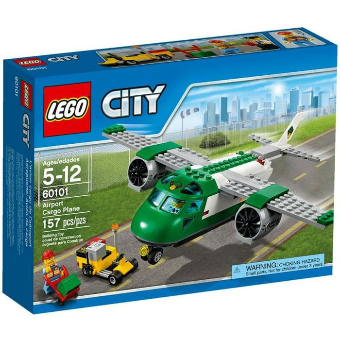 Tokodiecas Lego City 30351 Police Helicopter Polybag Grosir Mainan Anak Murah   Shopee Indonesia