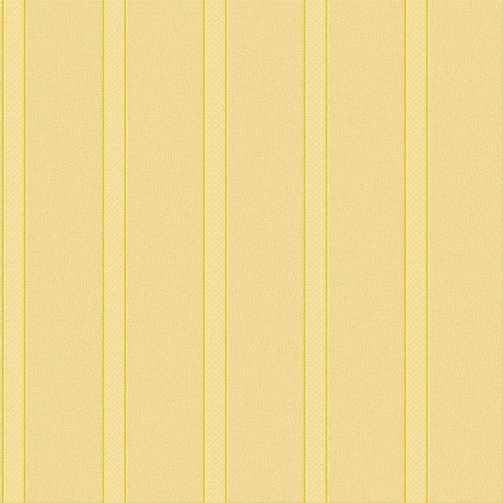 Wallpaper Sale Ready Garis Soft Krem Putih 20CM X 20M   Shopee ...