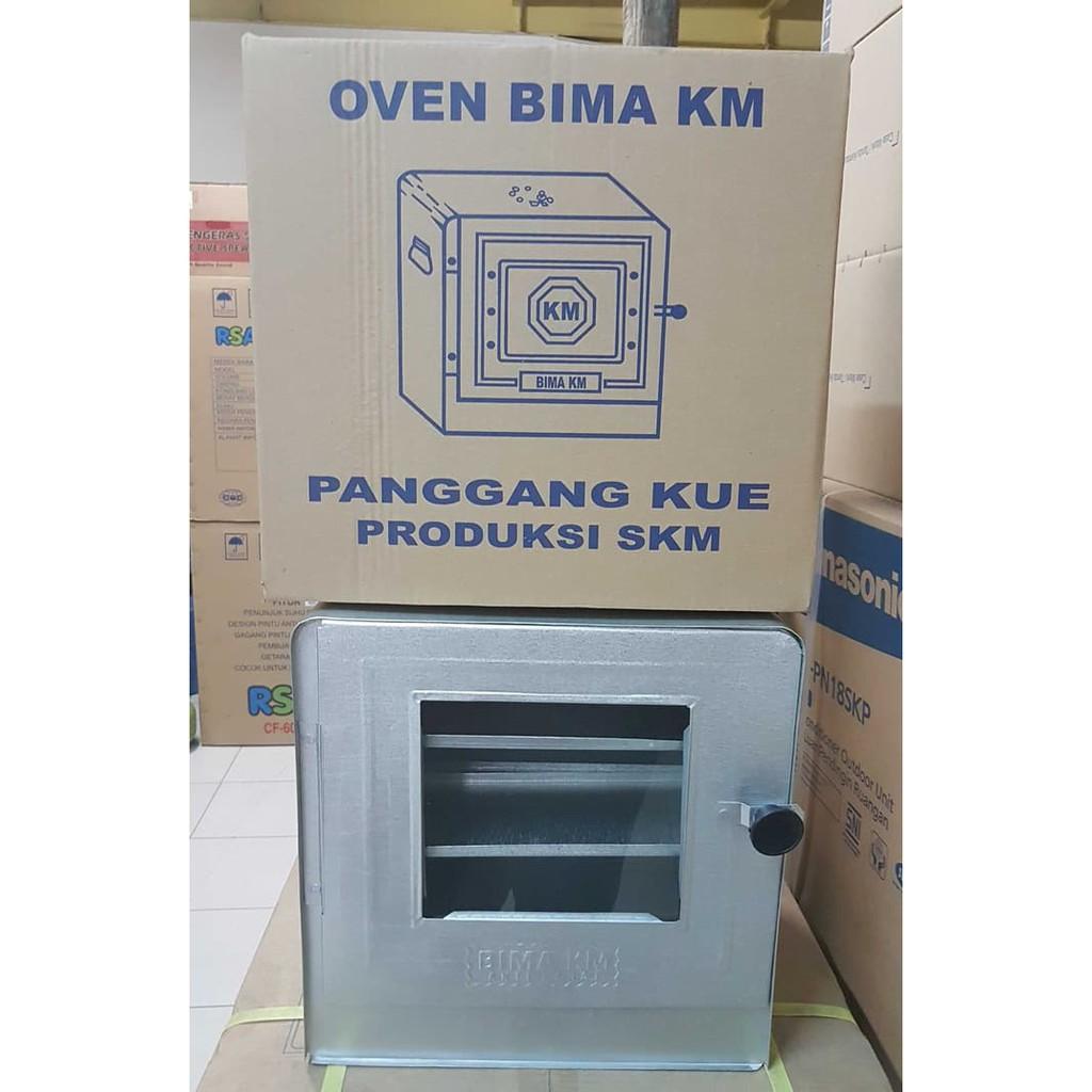 Limited Kirin Mini Oven Toaster Listrik 9l Kbo 90m Bergaransi Pyrex Clear Oblong Dish 3 Untuk