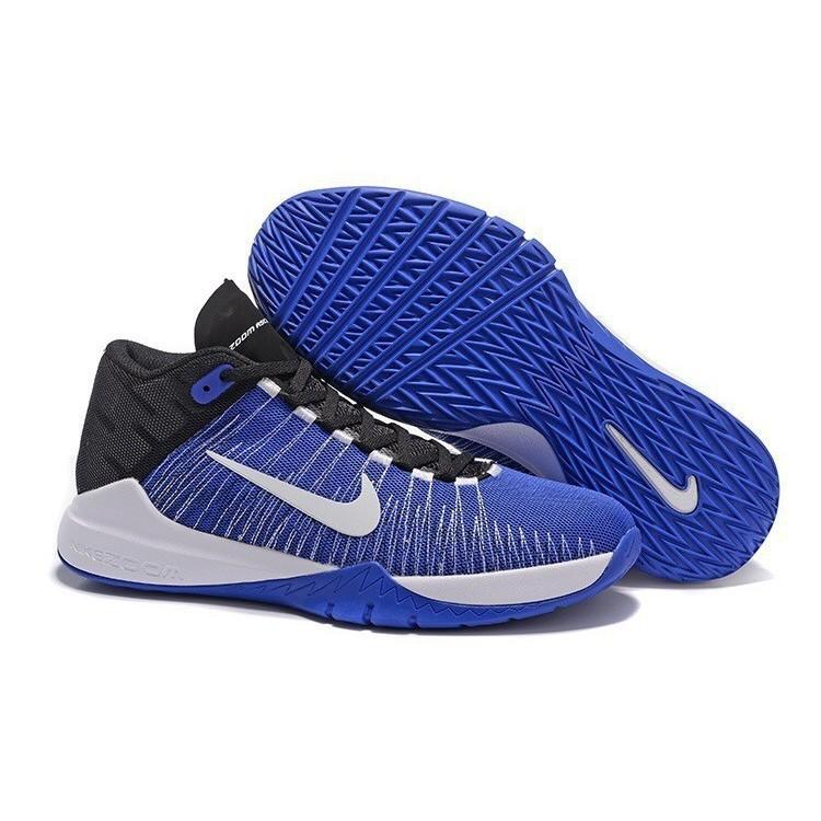 4d77157e0a2 Sepatu Sneakers Olahraga Pria Model Zoom bonafide OG untuk Lari ...