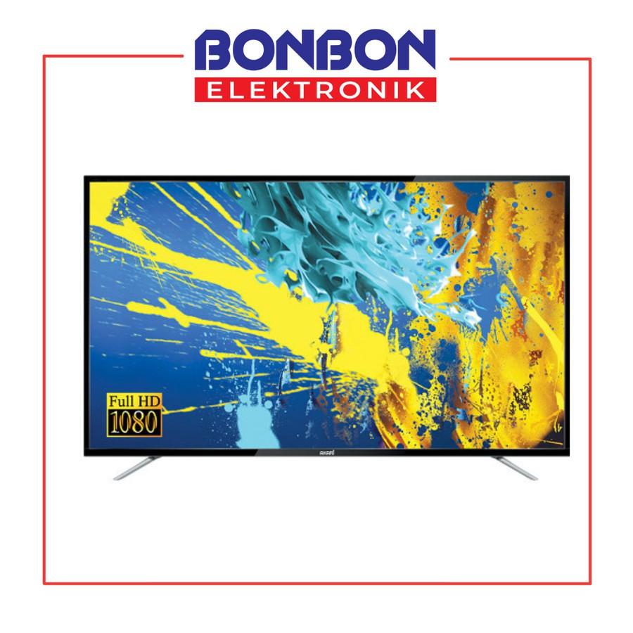 Akari LED TV 40 Inch LE-4099T2