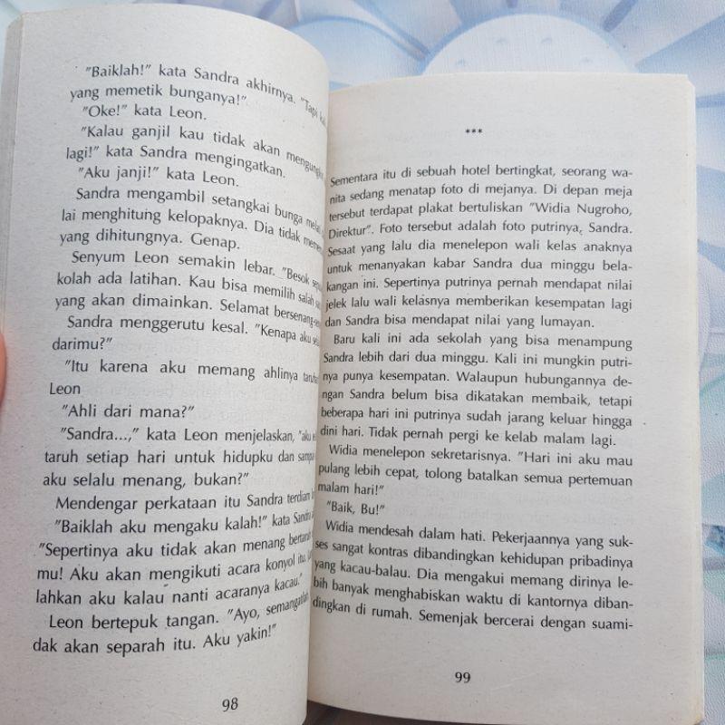 3600 Detik Buku Novel Oleh Charon Shopee Indonesia