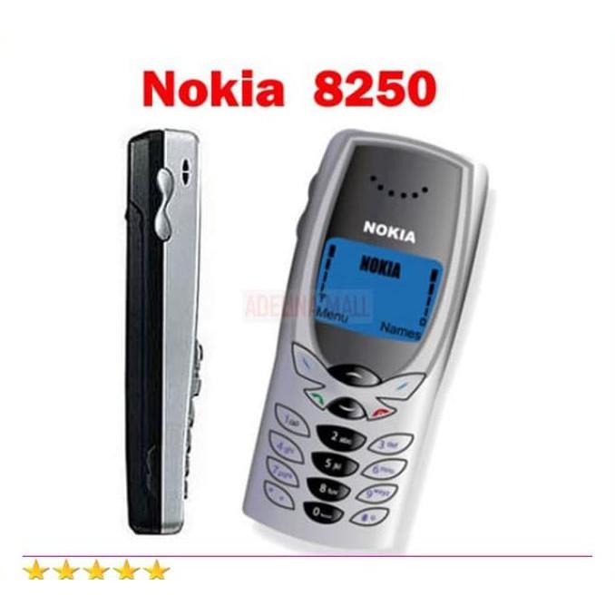 handphone murah - Temukan Harga dan Penawaran Handphone   Tablet Online  Terbaik - Handphone   Aksesoris Maret 2019  35154e5a70