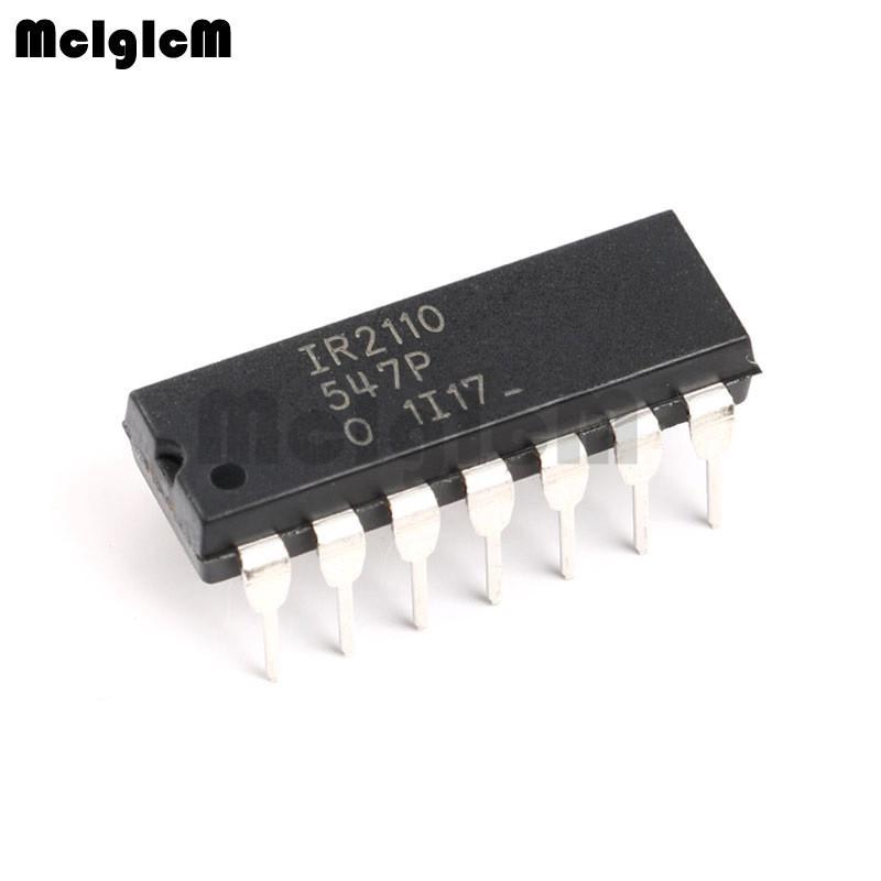 Modul Board Converter Pure Sine Wave Inverter spwm egs002 eg8010 +