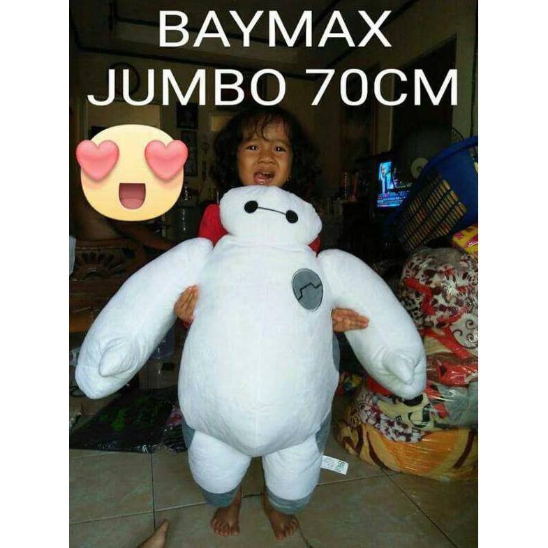 Boneka Doraemon Jumbo 70cm Termurah4 - Daftar Harga Terkini dan ... edef38750b