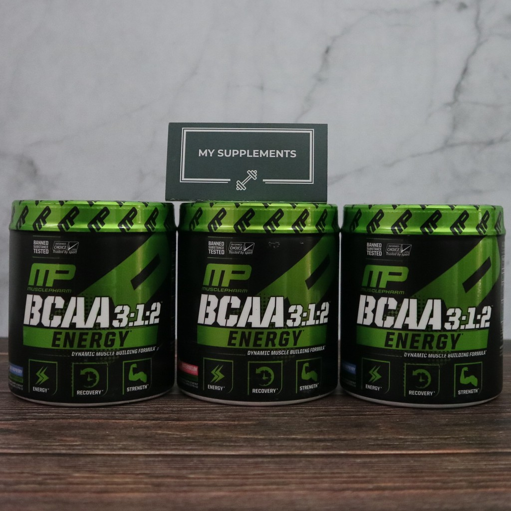 wheyproteinisolate Instagram Photos and Videos Source · MP BCAA Energy Powder Bubuk Muscle Pharm Musclepharm 30 Serving Shopee Indonesia