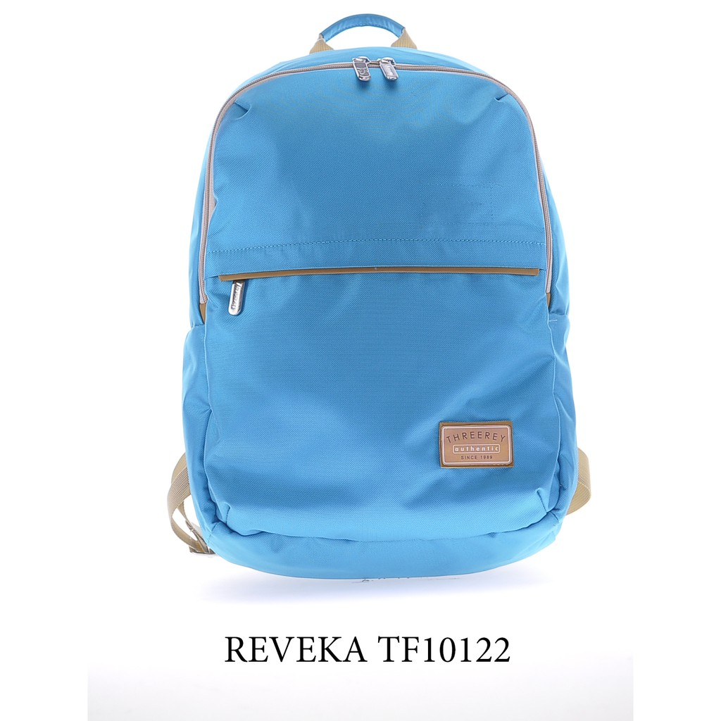 Threerey Backpack LICH TA10217  36d15da238