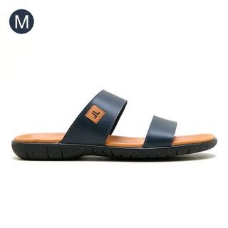 ... Sandal Jim Joker Ben 1S Sandals Navy Men Pria Original Diskon. suka  0 29f9db8223