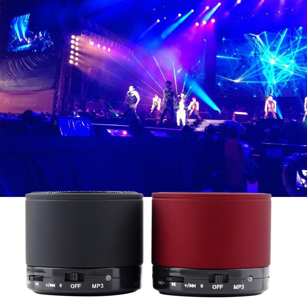 Speaker Advance T101 Bt Bluetooth 5inc Shopee Indonesia Bublewarp Tambahan