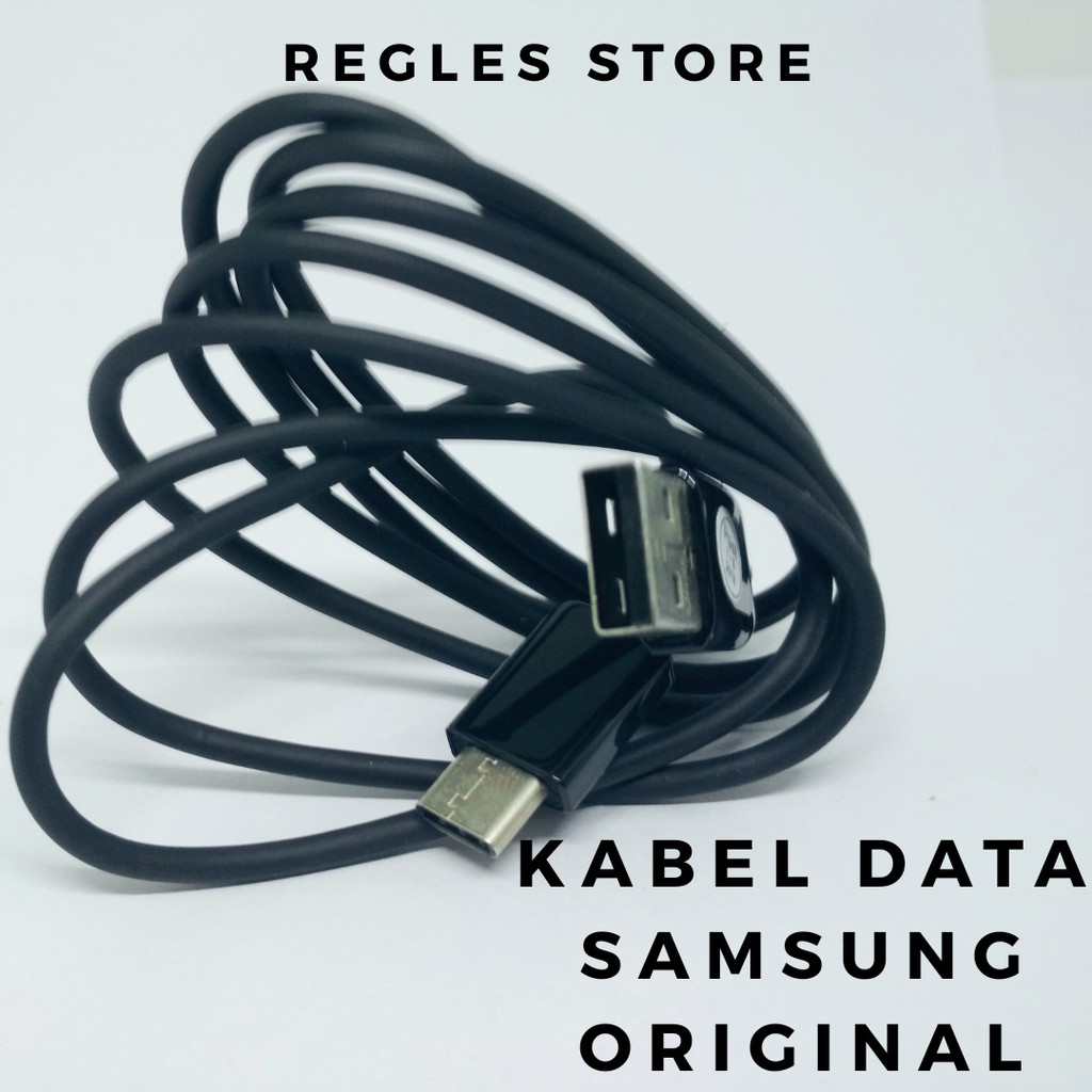 Dapatkan Harga Kabel Data Hippo Diskon Shopee Indonesia Valley 2 Micro 100 Cm Tanpa Dus Charger Garansi Blue