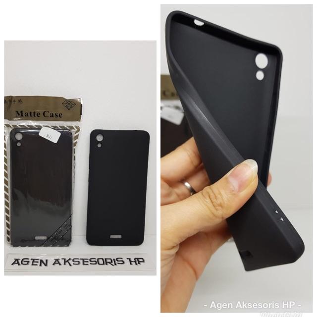 soft+case+hard+case+handphone+&+aksesoris - Temukan Harga