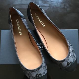 Jual Produk Sepatu Wanita Online  a43065c9af