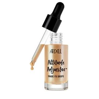 Ardell Beauty Attitude Adjustor Shade FX Drops- 0.5 fl oz 15ml thumbnail