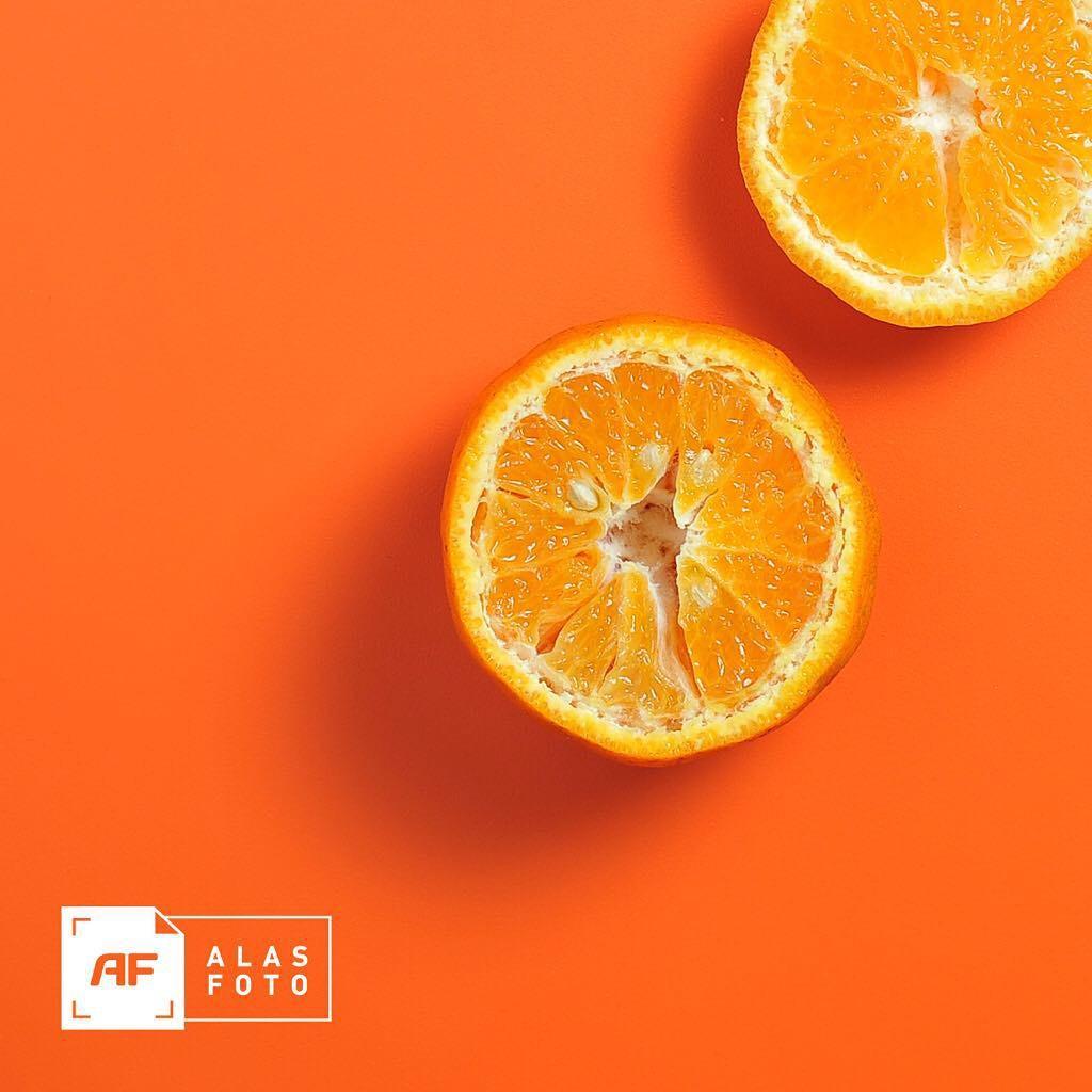 Download 95 Koleksi Background Ungu Orange Paling Keren