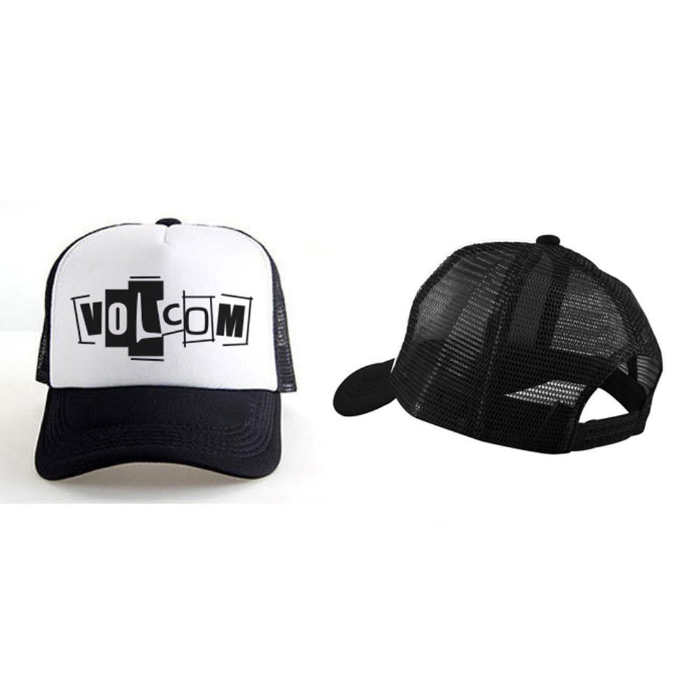topi volcom - Temukan Harga dan Penawaran Topi Online Terbaik - Aksesoris Fashion Desember 2018 |