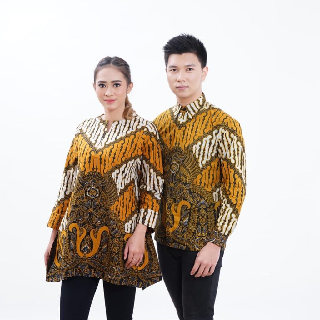 baju+kekinian+kemeja+batik+ +kebaya - Temukan Harga dan Penawaran Online  Terbaik - Oktober 2018  48f3969709
