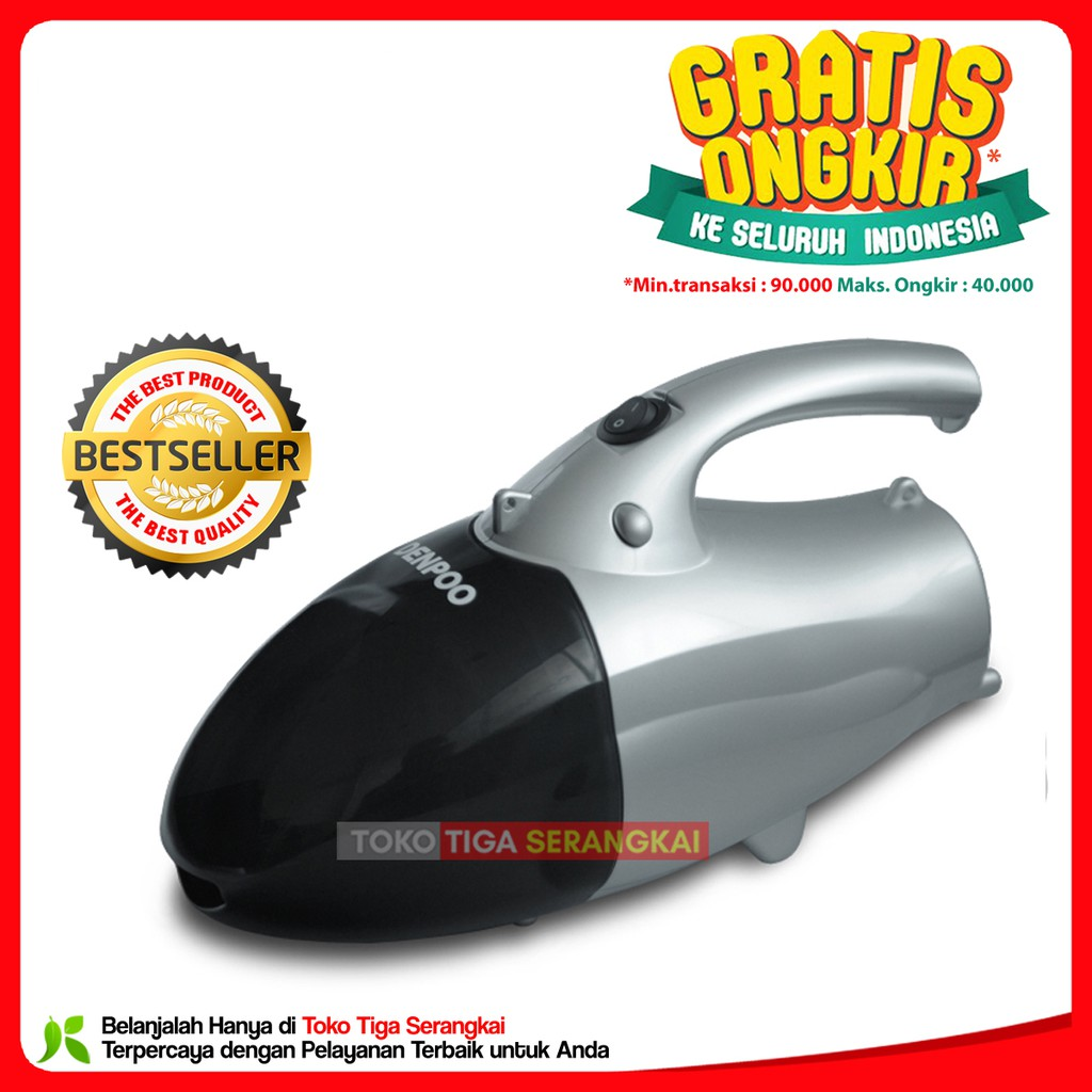 Harga Dan Spek Mayaka Vc 916hj Merah Vacuum Cleaner Termurah 2018 Asus A405uq Bv267 Notebook Dark Gray Intel Core I5 7200u 25 310ghz 4gb 1tb Gt940mx 2gb 14ampquot 916 Hj Shopee Indonesia