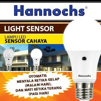 Lampu LED 10w Sensor Suara Tepuk Tangan / Lampu Unik Sensor Tepuk | Shopee Indonesia