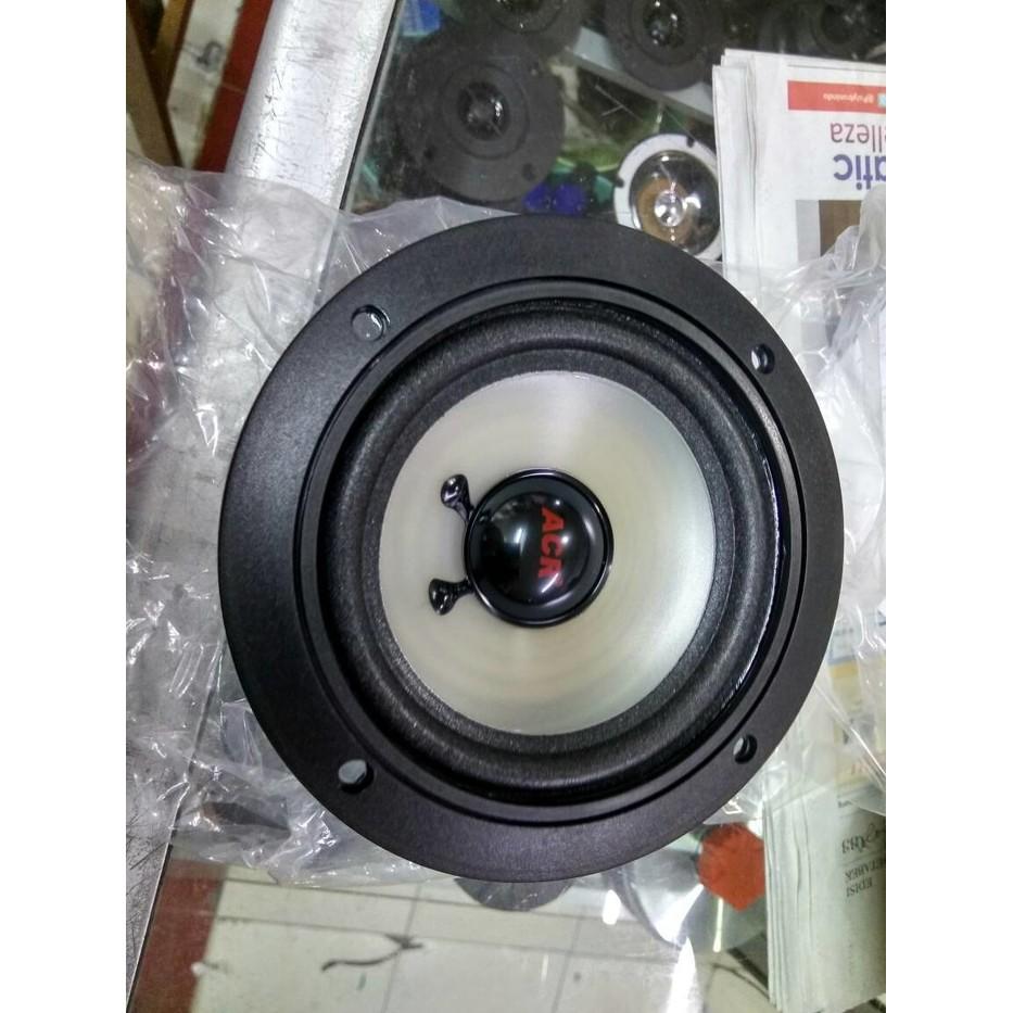 Speaker 12inch Full Range Acr 1240 Pa Classic 500watt Shopee Indonesia 12 Inch Klasik Clasic
