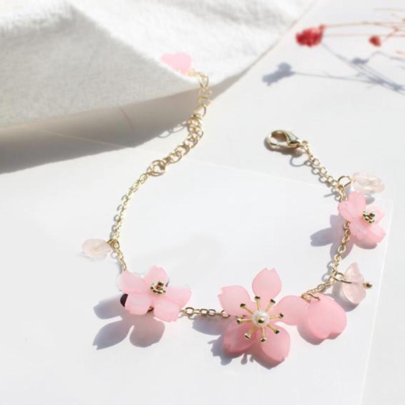 Kata Kata Mutiara Tentang Bunga Sakura Gambar Status Wa