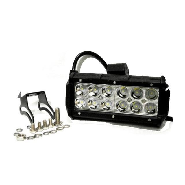 Lampu Depan - Reflektor - Head Light - Head Lamp SCOOPY Karbu 33110-KYT-941 | Shopee Indonesia