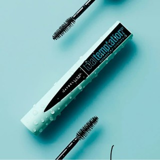 adc2ce50b65 [READY] Maybelline Total Temptation Mascara Waterproof   Shopee Indonesia